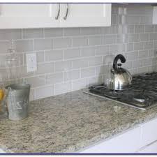 herringbone subway tile kitchen backsplash tiles home