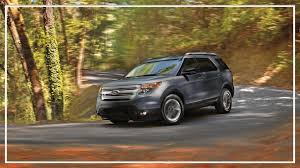 Midway Ford | Ford Dealership In Roseville, MN Midway Ford Truck Center Inc Kansas City Mo 816 4553000 2017 Explorer Model Details Roseville Mn 2018 Escape New Used Car Dealer In Lyons Il Freeway Sales Midland 2017_rrfa Voice Pages 51 67 Text Version Fliphtml5 Transit Connect Shelving Ford Ozdereinfo 2007 Ford Explorer Parts Cars Trucks U Pull Gray F150 Sca Black Widow Stk B11253 Ewalds Venus Eddies Rail Fan Page Hotel Shuttle Bus Chicago Dealership 64161