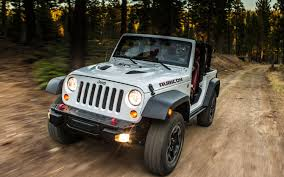 Jeep Rubicon Truck Luxury 2013 Jeep Wrangler Rubicon 10th ... Jeep Gladiator 4door Pickup Truck Coming In 2013 Used Wrangler Unlimited Sport 4d Utility Colorado Jks9 Usa Inc News Grand Cherokee Srt8 9 May 2018 Autogespot Lite 7 Led Headlight Vs Stock On Jeep Jk Youtube 4wd 4dr Freedom Edition At Honda Willys Christmas Jeeps Pinterest Classic 1953 In Brooklyn Editorial Image Of Offroad 4x4 Custom Truck Suv Rubicon 93 Best Images On Car And 2014 With Chevrolet Silverado 1500 Work Greeley Co Fort Collins Review Ram 3500 Diesel Video The Truth About Cars