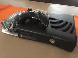 Xbox 360 Slim + 30 Latest Games | Junk Mail Truck Driving Xbox 360 Games For Ps3 Racing Steering Wheel Pc Learning To Drive Driver Live Video Games Cars Ford F150 Svt Raptor Pickup Trucks Forza To Roll On One Ps4 And Pc Thexboxhub Microsoft Horizon 2 Walmartcom 25 Best Pro Trackmania Turbo Top Tips For Logitech Force Gt Wikipedia Slim 30 Latest Junk Mail Semi