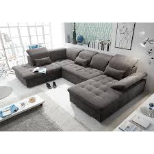 210 my new home ideen in 2021 haus design haus haus