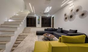 100 Axis Design Contemporised Paraphrase Of A Traditional House 4th