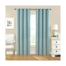 Eclipse Thermalayer Curtains Target by Coral Blackout Curtains U2013 Teawing Co