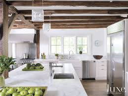 Full Size Of Kitchen Designscolonial Style Kitchens With Concept Inspiration Colonial