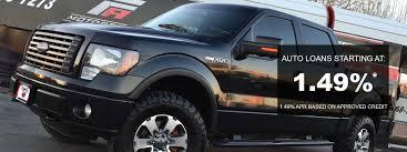 100 Trucks Unlimited San Antonio HOME FA Motorcars