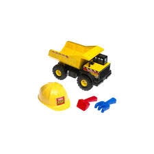 Tonka Mighty Dump Truck With Hard Hat & Tools Toys & Games On PopScreen Tonka Steel Classics Mighty Dump Truck 1874196098 Used Commercial Dump Trucks For Sale Or Small In Nc As Well Truck Buy Steel Classic Toughest Amazon Vehicle Only 20 Turbo Diesel 3901 93918 Christmas Gift Ideas 1 Listing Upc 021664939185 Model Tonka Dump Truck 354 Huge 57177742 Front Loader And Classic Mighty In Ffp