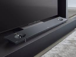 These Are The Best Sound Bars You Can Buy - Business Insider Lg Sj8 Save Up To 100 On The Today Usa Vizio Sb4051 Sound Bar Review The 13 Best Soundbars Of 2017 Boost Your Tv Audio Expert Reviews Best Techhive Buy Las355b Bluetooth Soundbar With Wired Subwoofer Online At Rca 37 Walmartcom Four Ways Add Great Your Top 5 Bars Tv Youtube Energy Soundbars Powerbar 10 You Can Digital Trends