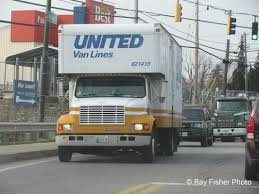 United Van Lines - St. Louis, MO - Ray's Truck Photos Atlas Van Lines Evansville In Rays Truck Photos Hurricane Harvey Hits Us Oil Hub With Massive Winds Torrential Freight Home Rutledge Moving Systems Oviedo Fl Official Website Services Transportes Montes Orozco Cardinale Storage 11360 Commercial Pkwy Castroville Ca David Schelske Photography Trucking Peninsula Pens Emergetms Help Center