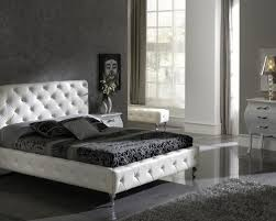 Modern Bedroom Sets Enchanting Decoration Classy Modern Bedroom