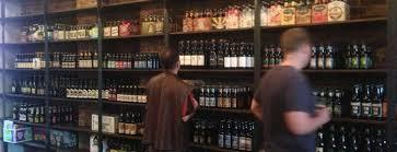 Bed Stuy Beer Works new beer spots in nyc