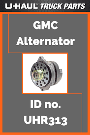 You Won't Find A Better Bargain Than This: A GMC Alternator For ... Tuey18fallcltrks83 Hot Rod Network Uhaulservices Enterprise Truck Rentals Calgary Best Resource Homemade Rv Converted From Moving Simpson Chevrolet Of Garden Grove Is A Dealer Otsietoy Hard Body 4x4 And Trailer With Motorcycles Ebay Used 1989 Cat 3406 Truck Engine For Sale In Fl 1227 American Galvanizers Association Uhaul Intertional Competitors Revenue Employees Owler 1977 Unknown In Wolf Point Mt Miles City