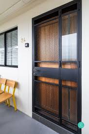 The 25+ Best Window Grill Design Ideas On Pinterest | Window Grill ... Window Grill Designs For Indian Homes Colour And Interior Trends Emejing Dwg Images Decorating 2017 Sri Lanka Geflintecom Types Names Of Windows Doors Iron Design 100 Home India Mosquito Screen Aloinfo Aloinfo Living Room Depot New Beautiful Ideas Alluring 20 Best Inspiration Amazing In Emilyeveerdmanscom Photos Kerala Stainless Steel Gate Modern House Grill Design