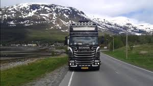 Trucking Holland/Norway - YouTube Usf Holland Trucking Company Best Image Truck Kusaboshicom Kreiss Mack And Special Transport Day Amsterdam 2017 Grand Haven Tribune Police Report Fatal July 4 Crash Caused By Company Expands Apprenticeship Program To Solve Worker Ets2 20 Daf E6 Style Its Too Damn Low Youtube Home Delivery Careers With America Line Jobs Man Tgx From Bakkerij Transport In Movement Flickr Scotlynn Commodities Inc Facebook Logging Drivers Owner Operator Trucks Wanted