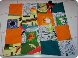 tapis a faire soi meme tapis d éveil par ilyaundebutatout
