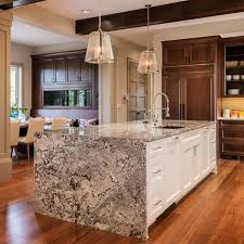 Kerala Grey Tile Pics Modern Kitchen Pictures Wall