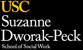Usc School Of Social Work Resume by Master Of Social Work Usc S Msw