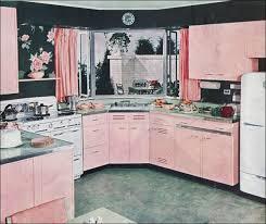 Ebay Cabinets For Kitchen by Kitchen Cabinets For Sale Ebay Mid Century Kitchen Cart Butcher