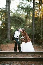 Best 25+ Southern Pines North Carolina Ideas On Pinterest | North ... Destarte Wedding Barn Weddings Get Prices For Venues In Nc 232 Best A F Angelina Faccenda Images On Pinterest Courtney Abernathy Photography 2015 Prom Sessions Hickory Troy Amy Mountain Desnation At Overlook Rue21 Shop The Latest Girls Guys Fashion Trends 12 Bresmaids Drses Charlotte Reviews 336 Plus Size Gowns Women Catherines Chelsea Herbs Banner Elk Boston Rock Country Club Concord Photographer