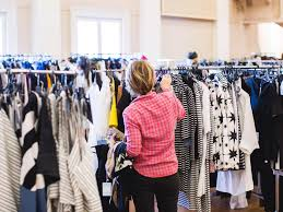 100 Designer Warehouse Sales Melbourne Big Fashion Sale 2019 Sydney Concrete Playground Sydney