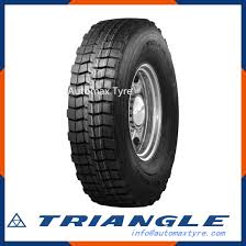 Tr690e 12.00r24 Triangle Big Block China Top Brand On Promotion Tube ... Truck Tube Butyl 13 14 15 16 24 1020 120024 110020 Vehemo Air Innertube Tyre Rubber For 10 Tire 35 4 Inner Hand China Radial For 1000r20 11000 1100x22 With Tr78a Stem 1100r22 Intex Monster Walmartcom 30 Best Of Size Chart New An Angled Valve Stem Tubes Archives 24tons Inc Inner Tube For Tyres On Mtruck Perbarrows Motorised Wheel Light 750r15 Hfx Brand We Buy Used Inner Recycling