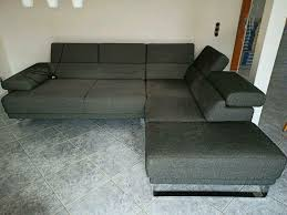 wohnzimmer sofa 285x220 2 jahre alt zustand