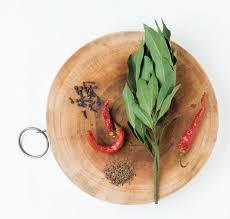 poign馥 de porte cuisine poign馥s de porte cuisine 100 images meuble cuisine sans