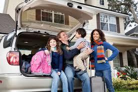 Get Colorado Home Insurance Quotes line
