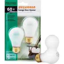 garage door opener light bulbs fabulous clopay garage doors on garage screen doors jpg