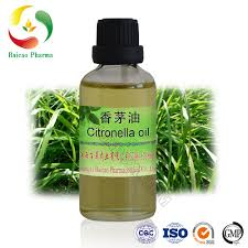 Citronella Oil Lamps Uk by China Java Citronella Oil China Java Citronella Oil Manufacturers