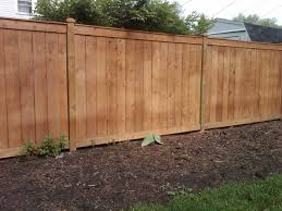 Backyard Wood Fence Sealer — BITDIGEST Design : Best Ideas For ... Backyard Fence Gate School Desks For Home Round Ding Table 72 Free Images Grass Plant Lawn Wall Backyard Picket Fence Phomenal Cost Calculator Tags Dog Home Gardens Geek Wood The Best Design Ideas 75 Designs Styles Patterns Tops Materials And Art Outdoor Decoration Wood Large Beautiful Photos Photo To Select How Build A Pallet Almost 0 6 Plans