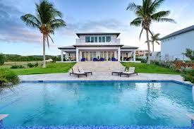 100 W Hotel Vieques Island HOME Villa Rental Martineau Belle Playa