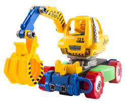 Educational Toys For Boys Toddlers Kids 3 Year Olds Rc Electric ... Trucks For Kids Dump Truck Surprise Eggs Learn Fruits Video Kids Learn And Vegetables With Monster Love Big For Aliceme Channel Garbage Vehicles Youtube The Best Crane Toys Christmas Hill Coloring Videos Transporting Street Express Yourself Gifts Baskets Delivers Gift Baskets To Boston Amazoncom Kid Trax Red Fire Engine Electric Rideon Games Complete Cartoon Tow Pictures Children S Songs By Tv Colors Parking Esl Building A Bed With Front Loader Book Shelf 7 Steps Color Learning Toy