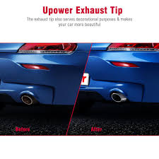 Exhaust Pipes For Sale Exhaust Parts Online Brands Prices