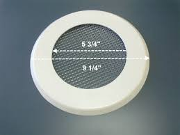 The Best 10 Recessed Light Cover TRim Ring Dimensions