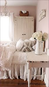 Simply Shabby Chic Curtains White by Bedroom Fabulous Shabby Chic Bedroom Bedding Green Shabby Chic