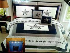 Dallas Cowboys Crib Bedding Set by Cowboy Bedding Ebay