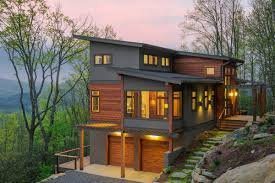 Modern Mountain Home Designs - Home Design Ideas Decorations Mountain Home Decor Ideas Interior Mountain House Plan Design Emejing Homes Inspiring Designs Gallery Best Idea Home Design Baby Nursery Contemporary Plans Cabin Rustic Unique 25 Bedroom Decorating Fresh On Perfect Big Modern Plans Clipgoo Simple Houses Waplag Classy Floor House 1000 Together With Pic Of