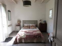 chambres d hotes ile de ré chambres d hôtes les portes ile de ré