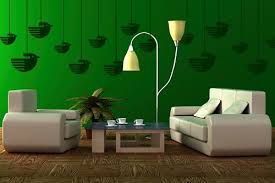 Wall Paint Designs For Living Room Worthy Excellent