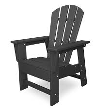 Lowes Child Adirondack Chair | Best Home Chair Decoration