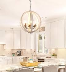 Chandeliers Design : Magnificent Shabby Chic Chandelier Country ... Kitchen Breathtaking Cool French Chateau Wallpaper Extraordinary Country House Plans 2012 Images Best Idea Home Design Designs Home Design Style Homes Country Decor Also With A French Family Room White Ideas Kitchens Definition Appealing Bedrooms Inspiration Dectable Gorgeous 14 European Ranch Old Unique And Floor Australia