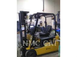 Caterpillar -lift-trucks-et3500-mc - Electric Forklift Trucks, Price ... Gp1535cn Cat Lift Trucks Electric Forklifts Caterpillar Cat Cat Catalog Catalogue 2014 Electric Forklift Uk Impact T40d 4000lbs Exhaust Muffler Truck Marina Dock Marbella Editorial Photography Home Calumet Service Rental Equipment Ep16 Norscot 55504 Product Demo Youtube Lifttrucks2p3000 Kaina 11 549 Registracijos Caterpillar Lift Truck Brochure36am40 Fork Ltspecifications Official Website Trucks And Parts Transport Logistics