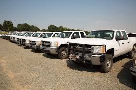 100 Used Chevy Truck For Sale Plenty Of Used D GMC And Dodge 4X4 Trucks