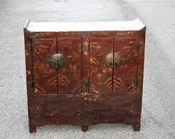 Buffets China Cabinets Dining Room Furniture