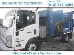100 Tampa Truck Center 2013 Isuzu NQR FL 5005176476 CommercialTradercom