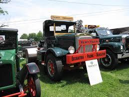 100 Mack Trucks Macungie Pa