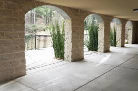 Tile Inc Fayetteville Nc by Gallery Masonry Products Fay Block Materials