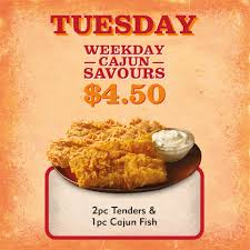 Popeyes Weekly Meal Deals / Coupon Code Magazines Usa Decoration Cute Tablecloth Factory Coupons For Exciting Table Legs Online Coupon Code Simply Be 2018 Ballard Design Coupon Code December 2016 Designs Government Discount Hotels Las Vegas Costcom Promo 5 Pack 6x106 Black Satin Chair Sash Wedding In 2019 Balsacircle 90x132inch White Rectangle Polyester Cover Linens For Party Events Kitchen Ding Tim Hortons Aventura Clothing Coupons Wordpress Wayfair 2017 Shop Discount Event Whosale Tablecloths Fast Food Responders Acareotc