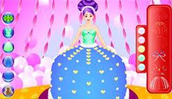 jeux de cuisine 3d jeux de cuisine avec gratuits 2012 en francais