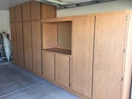 Craftsman Garage Storage Cabinets by Garage Craftsman Garage Cabinets Utility Storage Cabinet Garage
